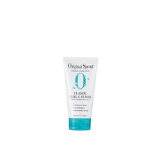 Original Sprout Curl Calmer - 4 OZ