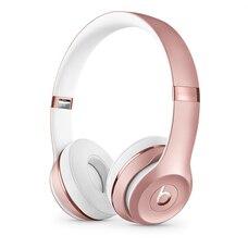 Casque sans fil Solo3 Wireless de Beats - Rosé