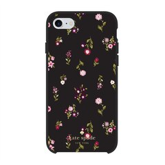 kate spade new york Hardshell Case for iPhone 7s/7/ 6s/6 - Spriggy Floral