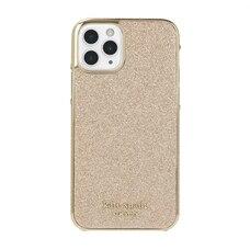 Kate Spade Wrap Case iPhone 11 Pro Gold Munera