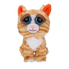 Feisty Pet Princess Pottymouth Plush Stuffed Animal