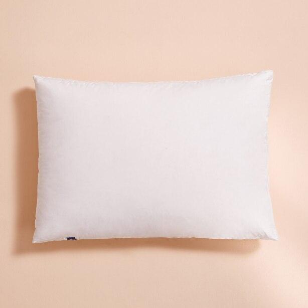Casper Down Pillow Standard