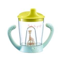 Sophie la Girafe Non-Spill Cup Mascotte