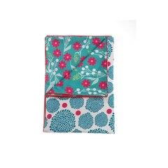 Quilt Cover (140 x 200 cm) - Orient