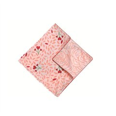 Pillow Cover (50x80 cm) - Romantic