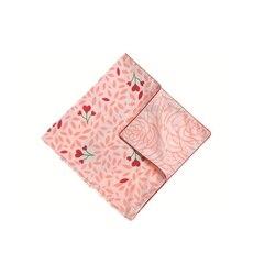Pillow Cover (50x80 cm) - Romantic
