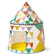 Djeco Tente Colorée