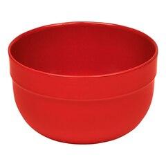 Medium Mixing Bowl – Burgundy, 1.6L