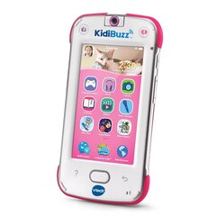KidiBuzz Pink