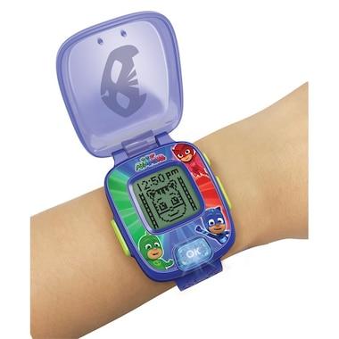 VTech PJ Masks Super Catboy Learning Watch™