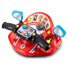 VTech Paw Patrol Save the Day Driver