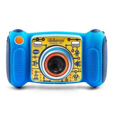 VTech KidiZoom Camera Pix - Blue