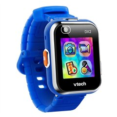 Kidzoom Smartwatch DX2 Blue