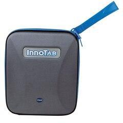 InnoTab Grey Carry Case