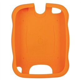 Innotab 3 Gel Skin - Orange by VTech