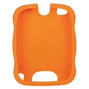 Innotab 3 Gel Skin - Orange by VTech