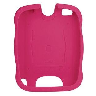 Innotab 3 Gel Skin - Pink by VTech