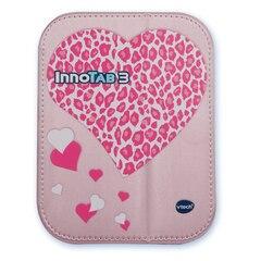 InnoTab 3 Folio Case Pink