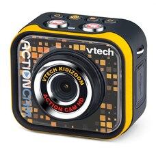 VTech® Kidizoom® Action Cam HD