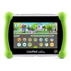 LeapFrog® LeapPad® Academy