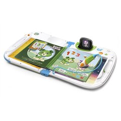 LeapFrog® LeapStart® 3D Learning System