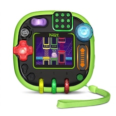 LeapFrog RockIt Twist - Green