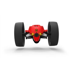 Parrot Jumping Race MiniDrone Max