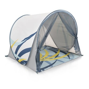 Babymoov® Beach Anti-UV Tent Tropical