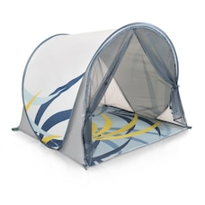 Babymoov® Beach Anti-UV Tent Tropical