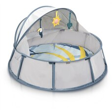 Babymoov® Babyni Beach Tent and Playpen