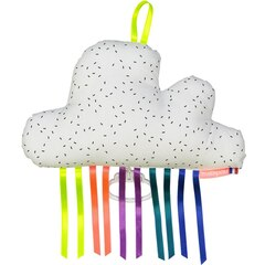 Mellipou Music Box Cloud Coldplay