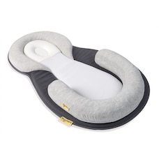 Babymoov® Cosydream Newborn Lounger Smokey