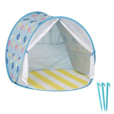 Babymoov® High Protection Anti-UV Tent