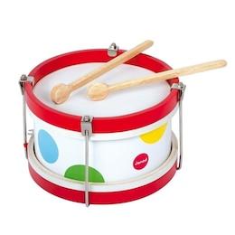 Confetti Drum