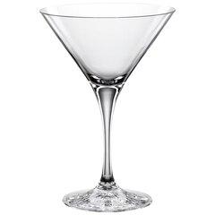 Spiegelau Perfect Serve Large Cocktail Glass – Set of 4