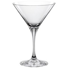 Ensemble de 4 verres à cocktail par Spiegelau — Collection Perfect Serve, Grand