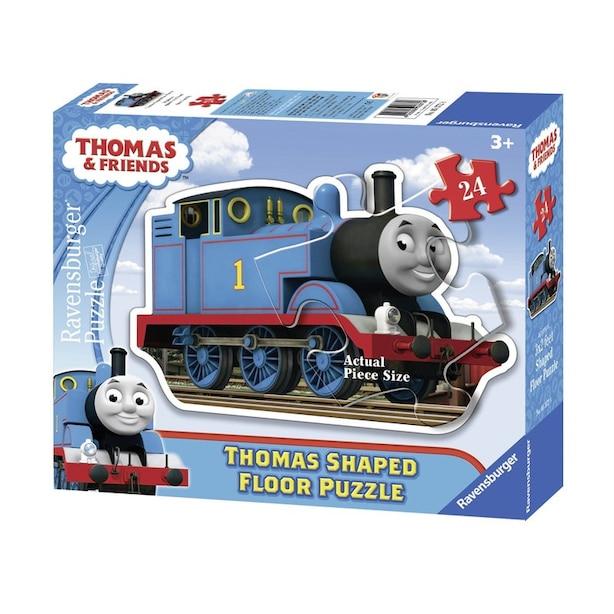 Ravensburger Puzzle Thomas the Tank Engine™ 24 Pieces