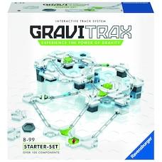GraviTraxStarter Set