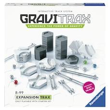 GraviTrax: Trax Expansion