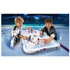 Playmobil NHL Arena