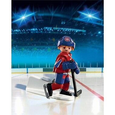 Playmobil NHL Canadiens Player