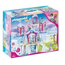 Playmobil® Crystal Palace