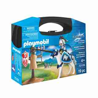 Playmobil® Jousting Carry Case