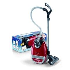 Vacuum Cleaner Miele