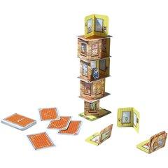 RHINO HERO - SUPER BATTLE CARD GAME