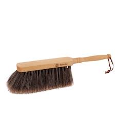 Redecker Dust Brush