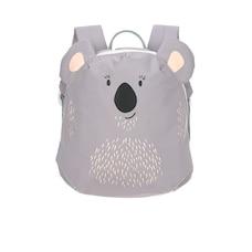 Lassig Children Tiny Backpack Koala, About Friends