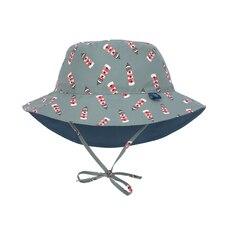 Lassig chapeau de soleil - Phare 9-12m