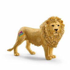 Lion Special Edition 85 ans