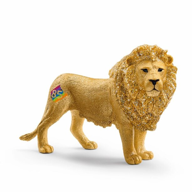 Lion Special Edition 85 years